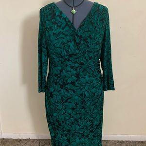 Ralph Lauren Dress -16
